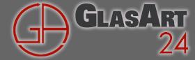 glasart24